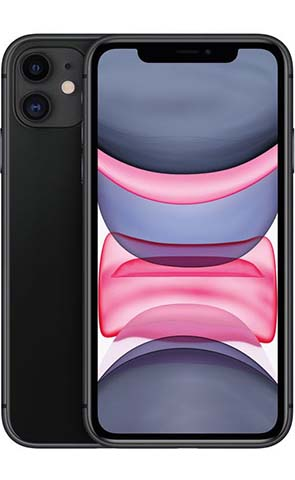 Folii iPhone 11