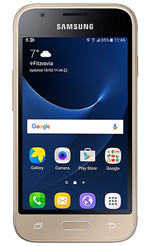 Folii Samsung Galaxy J1 Mini