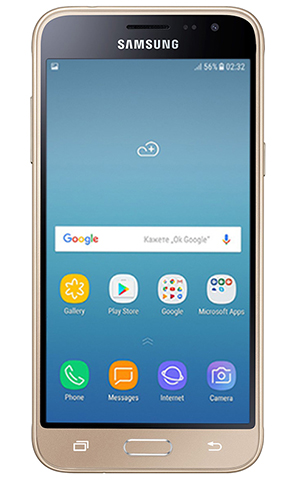 Folii Samsung Galaxy J3 2016