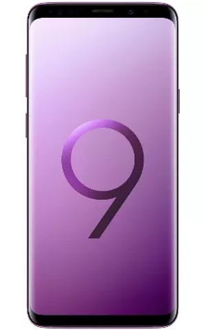 Folii Samsung Galaxy S9