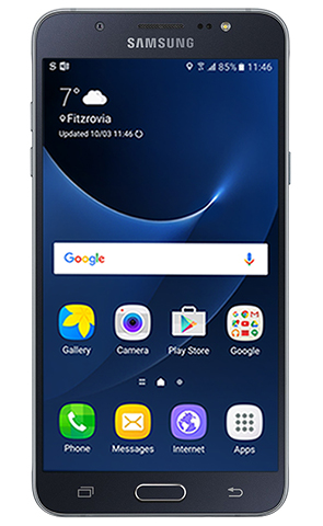 Folii Samsung Galaxy J5 2016