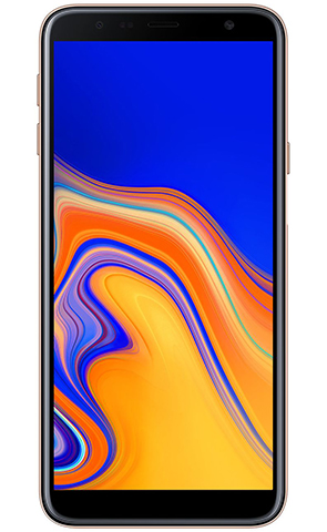 Folii Samsung Galaxy J4 Plus 2018