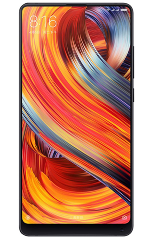 Folii Xiaomi Mi Mix 2