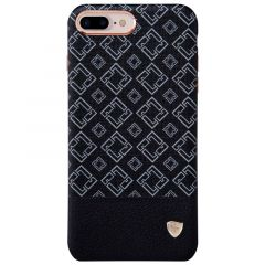 Husa Nillkin Oger, Apple iPhone 7 Plus/ 8 Plus-Black