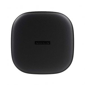 Incarcator Wireless Nillkin Powerchic Fast charger