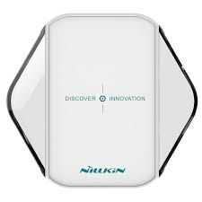 Incarcator Wireless Nillkin Magic Cube