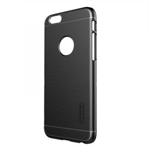 Husa Nillkin Super Frosted Shield, Apple iPhone 6/6S-Black