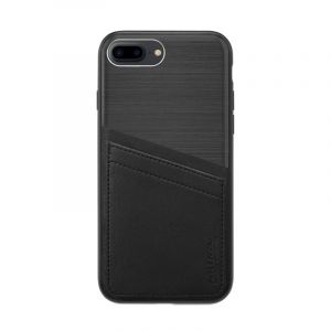 Husa Nillkin Classy, Apple iPhone 7 Plus/8 Plus-Black