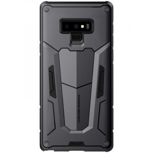 Husa Nillkin Defender 2, Samsung Note 9-Black