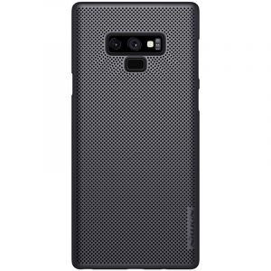 Husa Nillkin Air, Samsung Note 9-Black