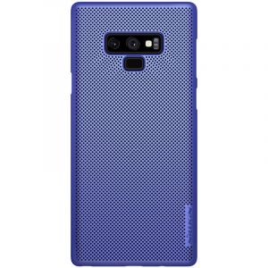 Husa Nillkin Air, Samsung Note 9-Blue
