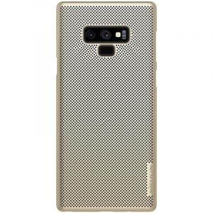 Husa Nillkin Air, Samsung Note 9-Gold