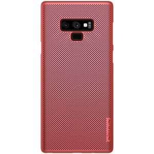 Husa Nillkin Air, Samsung Note 9-Red