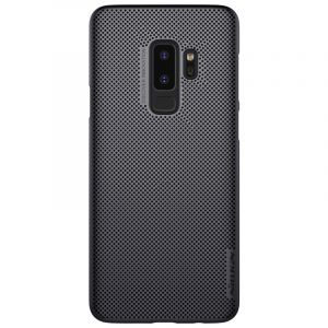 Husa Nillkin Air, Samsung S9 Plus-Black
