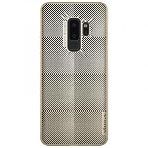 Husa Nillkin Air, Samsung S9 Plus-Gold