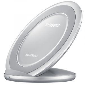 Stand de birou Samsung  incarcare wireless Fast Charge